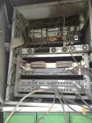 Telecom Site Infrastructure Service Roof Top Telecom Power Plant Service