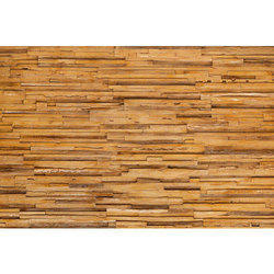 Greenply Brown Decorative Plywood