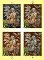 Ceramic Digital Tiles Highlighters