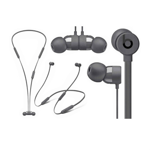 5c32147f2c7 Beats X Wireless Earphones (In Ear) Replica at Rs 999 /piece ...