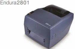 Kores Endura 2801 Barcode Printer