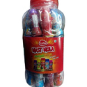 Candies Mast Mola Chatpati Tablet, Packaging: Box