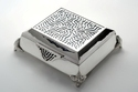 Pure Silver Occasional Gifts