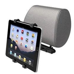 Car Tablet Stand