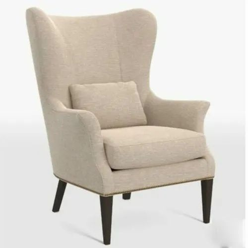 High Back Wing Sofa Chairs
