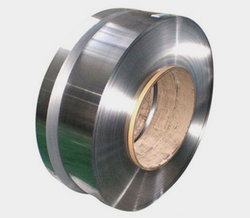 409 Stainless Steel Strip