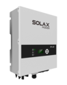 4kw 1 Phase Grid Tied Solar Inverter- Solax