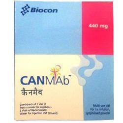 Canmab 150mg