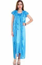 Sarina Gown REM-129