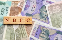Advisory Firm 6 Months NBFC Registration Services in Delhi