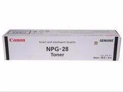 Canon NPG 28 Black Toner Cartridge
