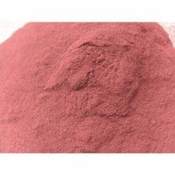 Light Pink Oxide Pigment Powder, Packaging Type: Bag