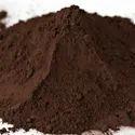 Chocolate Clay