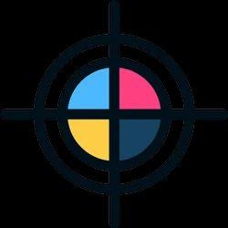 Custom Paper Digital Printing Service, Multicolour