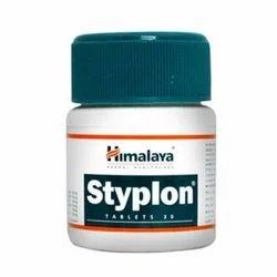 Styplon Tablets