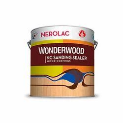 Wonder Wood NC Sanding Sealer