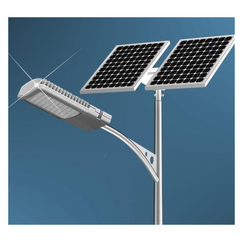 Power Solar Street Light