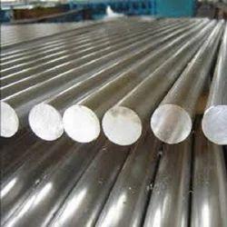 C 25 Mn75 Steel Bar