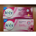 Veet Hair Removal, For Personal