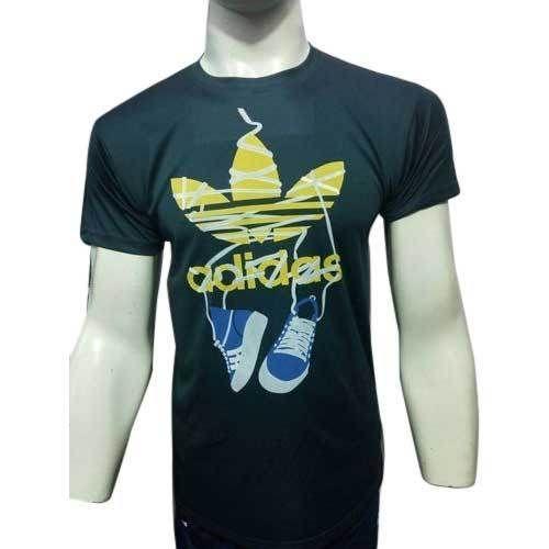 adidas shirt customize