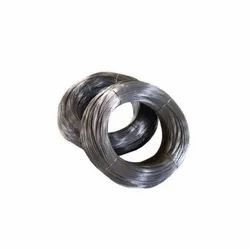 ASTM A752 Gr 8615 Alloy Steel Wire