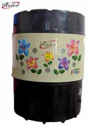 Insulated Water Cooler Jug