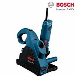Bosch GNF 35 CA Professional Wall Chaser, 150 mm, 1400 W, 9300 rpm