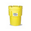 Poly-overpack 30 Salvage Drum