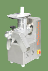 Mosambi Juicer Machine