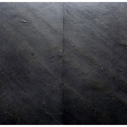 Ocean Black Quartzite