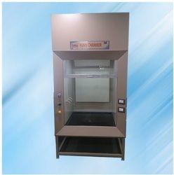 Fumigation Chamber