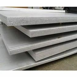 316/316L Stainless Steel Sheet