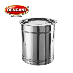 Stainless Steel Pawali, for Home