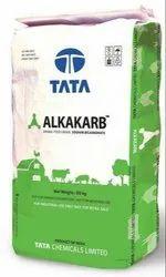 Sodium BiCarbonate Alkakarb