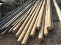 10CrMoVNb9-1 Alloy Steel 10CrMoVNb9-1 Round Bars