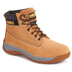Safety Shoe - Apprentice - DWF60011 Dewalt