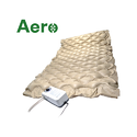 Hemant Surgical Aero Air Mattress