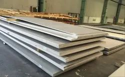 Stainless Steel Plate 310 Grade