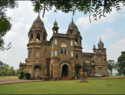 New Palace Package Tours