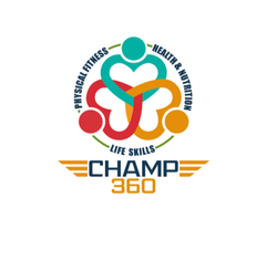 Champ 360 Program