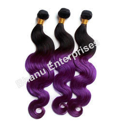 Ombre Body Wave Hair Extension