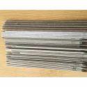 E9018-B3 Welding Electrode