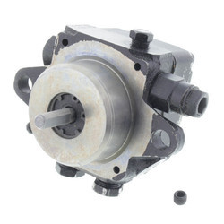 Bock Compressor Oil Pump