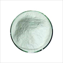 Arsil Powde Substitute Aerosol Powder
