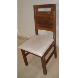 Wooden Design Chair For Home