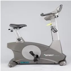 MU-100 Rehabilitation Upright Bike