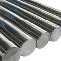 Stainless Steel Round Bar Grade 316Ti
