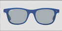 Kailey Nv1515f01 Sunglasses