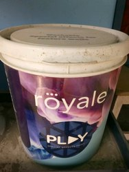 Asian Paints Royale Play