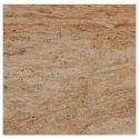 Camel Brown Granite